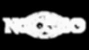 Nocebo logga i vit utan bakgrund.png