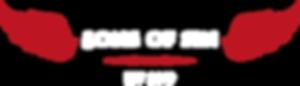 SoS logo white.png