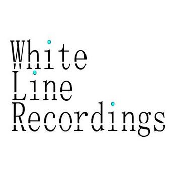 White line.jpg
