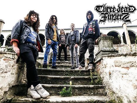 Three Dead Fingers - Band Photo.jpg