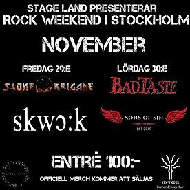Stageland event.jpg