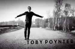 Toby Poynter