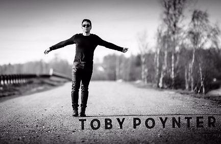 Toby.jpg