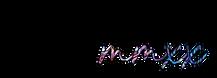 Miromoda logo 2020 2.png