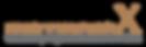 MIROMODA logo.png