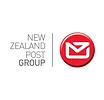 New_Zealand_Post_logo-Capture.png