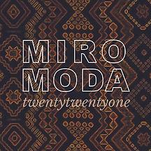 Miromoda SM2.jpg