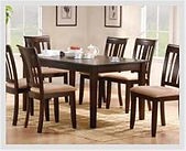 Mom & Pop Merchant Solutions Provides Furniture Store Financing