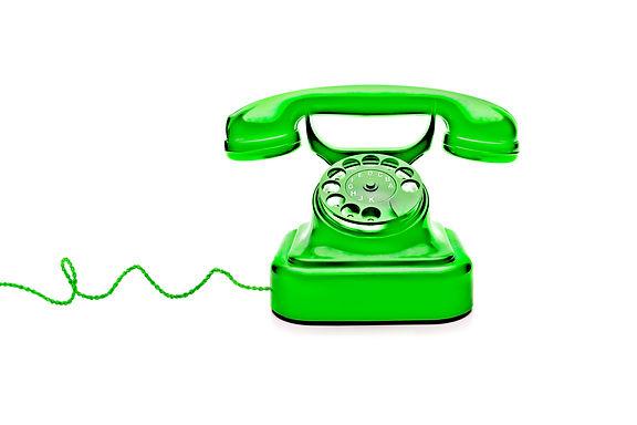 Green Retro Telephone.jpg