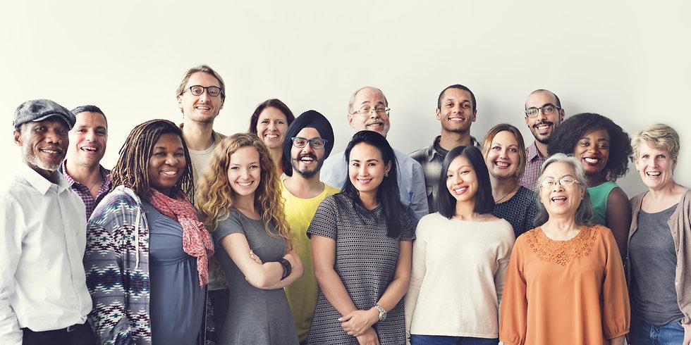 Diversity People Group Team Union Concept.jpg