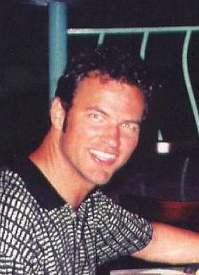 Daniel Watts