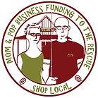 MPBF.Logo.2017..jpg