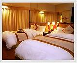 Mom & Pop Merchant Solutions Provides Hotel Financing