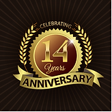 Celebrating14Years..png