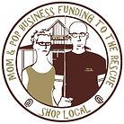 Mom and Pop Merchant Solutions and Business Funding