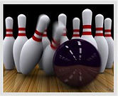 Mom & Pop Merchant Solutions Provides Bowling Alley Financing