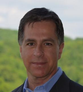 Tony Tavares