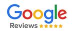 Google.Reviews..PNG