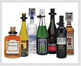 Mom & Pop Merchant Soltuions Provides Liquor Store Financing