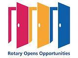 rotary club symbol.jpg