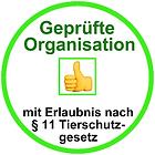 Logo § 11.png