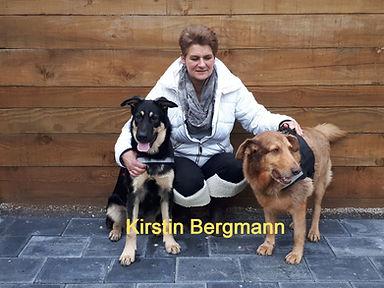 Kirstin%20Bergmann_edited.jpg