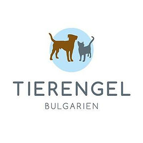 logo%20bulgarien_edited.jpg
