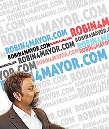 Robin Poster (final).jpg