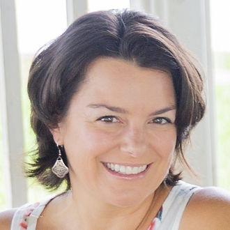 Angie Wierzbicki.jpg