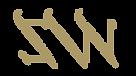 Logo SIN-06.png