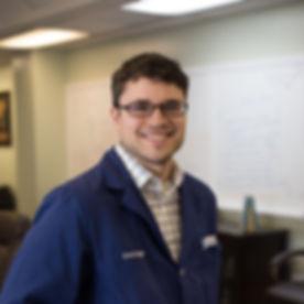 Clay Knight Lab coat.jpeg