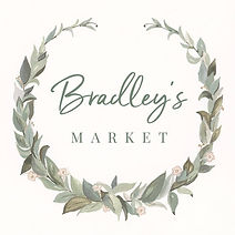 bradleys market.jpg