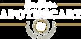 logo_megan.png