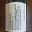 Thumbnail: High CBG EMERALD Label 33 mL (550 mg)