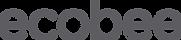 ecobee_logotype_Pantone.png