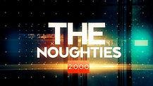 The-Noughties.jpg