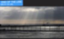 Screenshot 2019-03-07 at 12.51.41.png