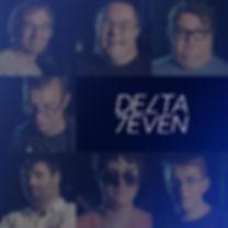 Delta 7 album cover.jpg