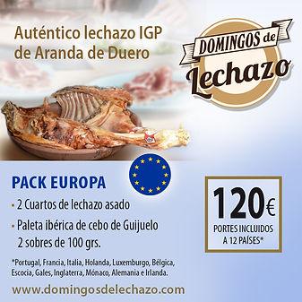 banner_800x800_pack europa_04-2021.jpg