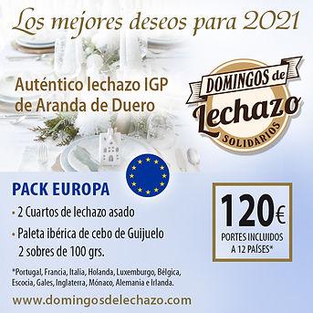 banner_800x800_pack europa_NV.jpg