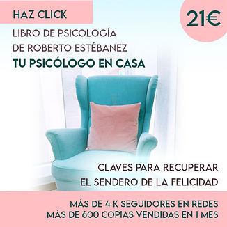 Banner_libro Roberto cuadrado.jpg