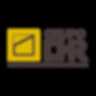chr logo.png