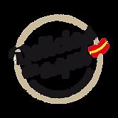 logo_Delicias.png