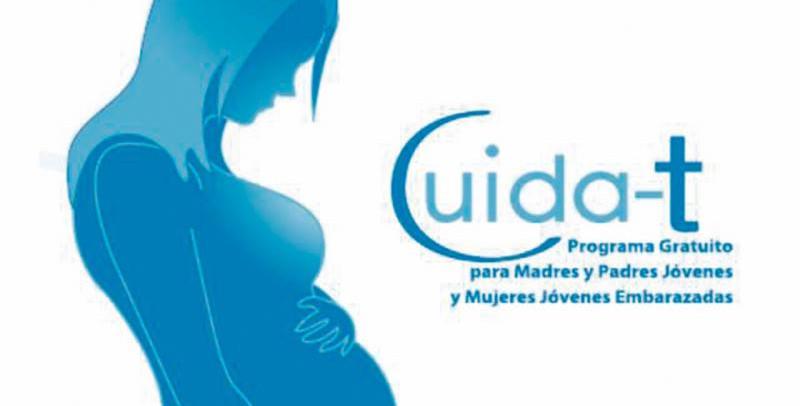 El Ayuntamiento reactiva en la Asesoría Joven de Sexualidad el programa 'Cuida-t'