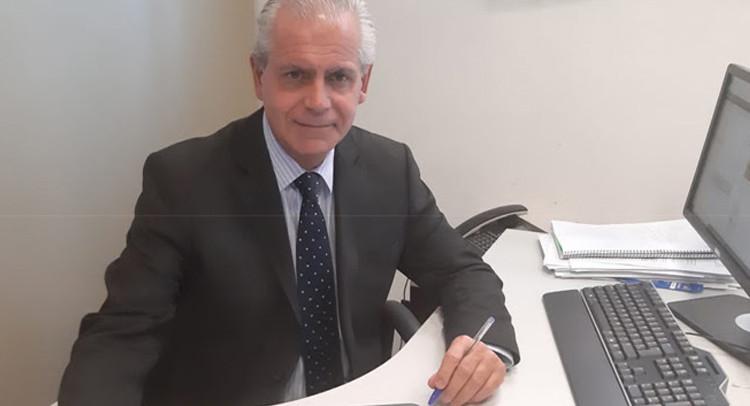 """""""Vox exige responsabilidad y menos autobombo"""", por Fernando Montenegro"""