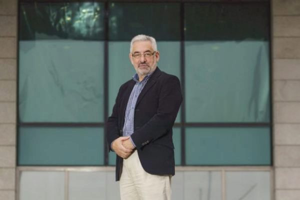"""""""Como conseguir puntos para ser Alcalde"""", por Horacio Rico"""