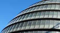 Géométriquement Londonien