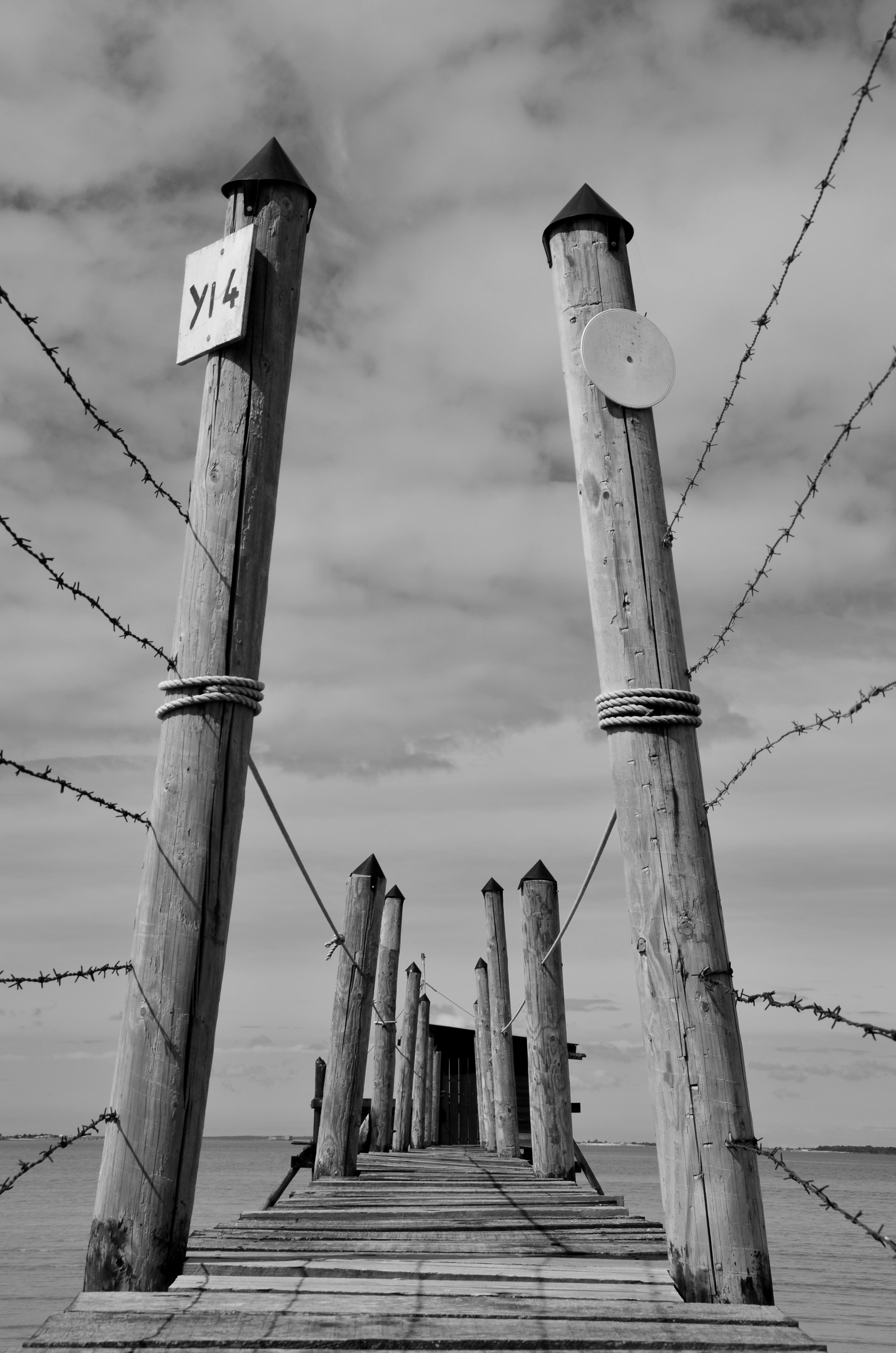 Stalag 14