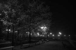 NIK_3615FB