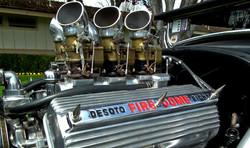 DSCF5440FB